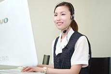 鹿沼市交通事故治療むちうち.com:保険会社のイメージ写真